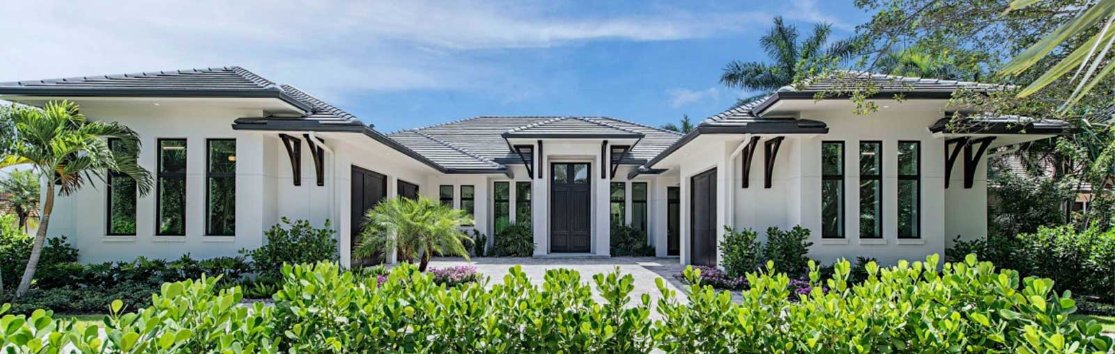 Home and Design - Naples Daily News | Knauf-Koenig Group - Naples, Florida General Contractor
