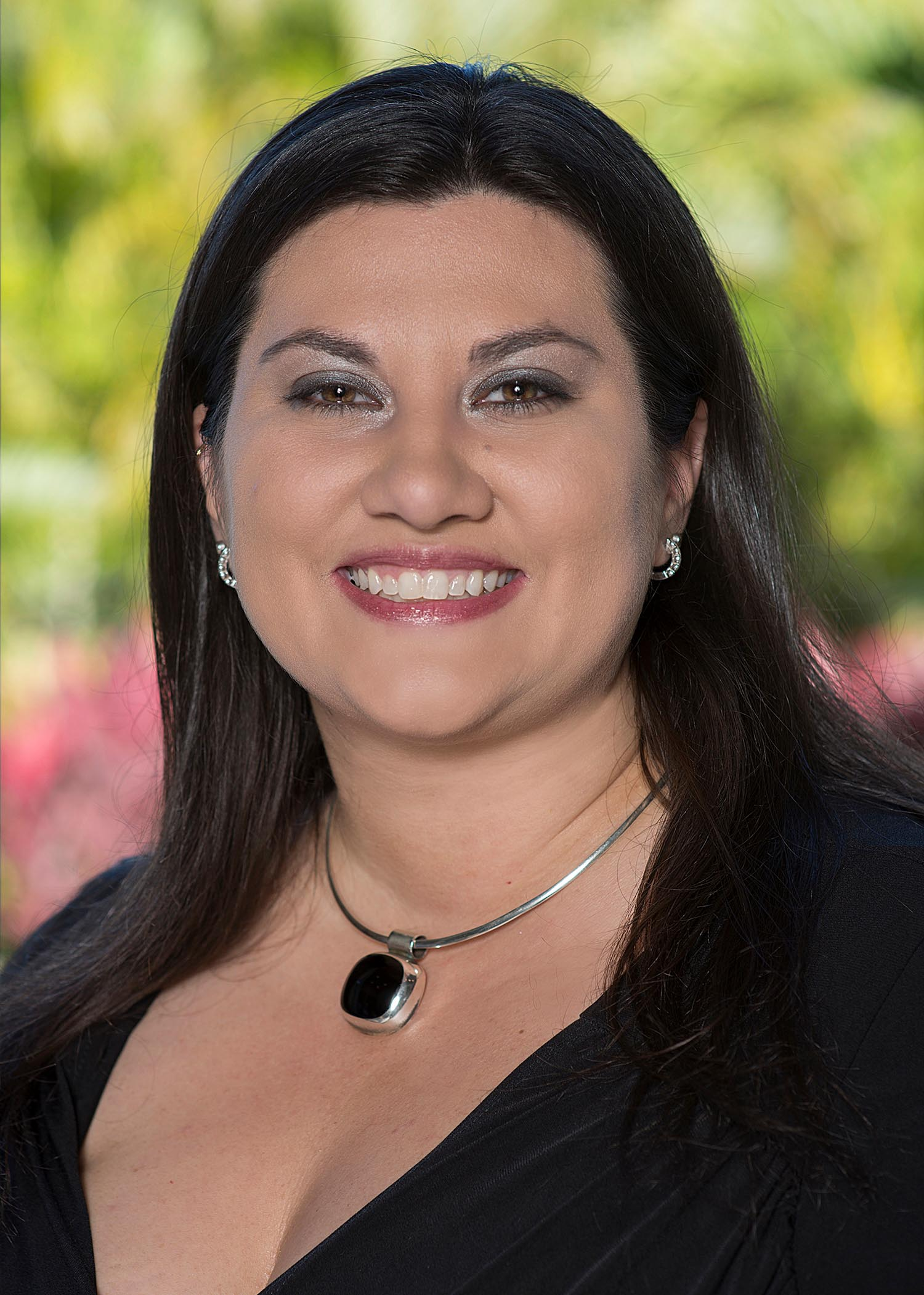 Gisela Knauf | Knauf-Koenig Group - Naples, Florida General Contractor