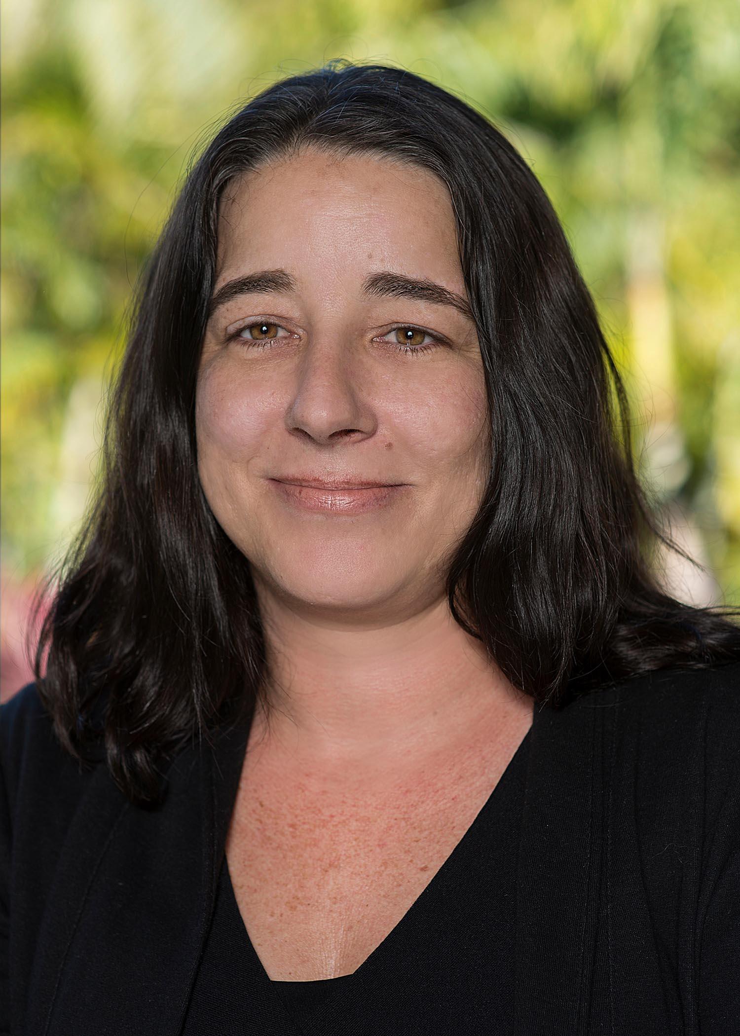 Nicole Parker | Knauf-Koenig Group - Naples, Florida General Contractor