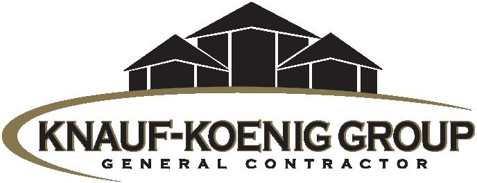 Knauf-Koenig Group